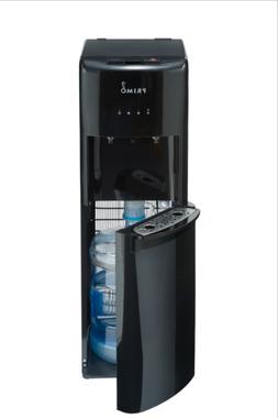 Primo  Water Dispenser Bottom Loading Load Hot Cold Cooler B