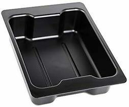 Yeti Tundra Haul Cooler Dry Goods Tray Storage Basket Dry Go