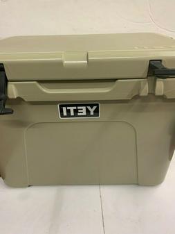 Yeti YT65T Tundra 65 Quart Coolers